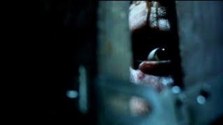 Texas Chainsaw Massacre (2003) - Trailer