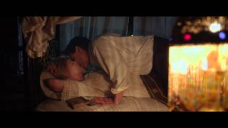 Queen of the Desert (International Trailer)