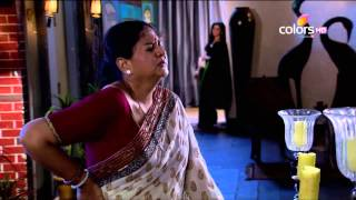 Madhubala   8th July 2013   Full Episode HD