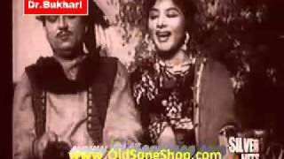 YouTube - Daachi - Taangay Waleya - Punjabi.mp4