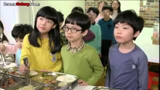 Who Are You - School 2015 Episode 1 Part 1 Engsub
