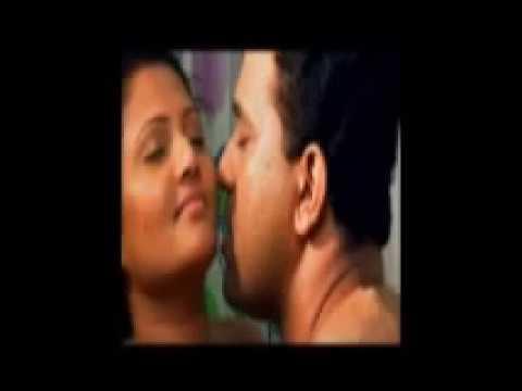 Xxx Mp4 Sri Lankan Sex සෙක්ස් කරන්ඩ කෙල්ලෙක් 3gp Sex