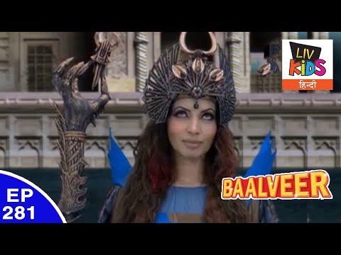 Xxx Mp4 Baal Veer बालवीर Episode 281 Rani Pari Knows The Truth 3gp Sex
