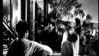 Chanda ki chandni mein jhoome jhoome dil mera..Lata - HasratJaipuri - S J..Poonam1952