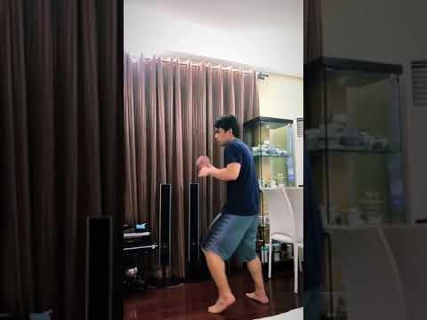Xxx Mp4 Manny Pacquiao Jr Like Father Like Son 3gp Sex