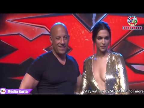 Xxx Mp4 Deepika Padukone Stage Show Video Deepika Padukone Shocking Dress ✔ Media Barta 3gp Sex