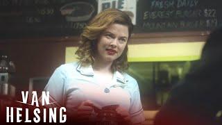 VAN HELSING | Season 2, Episode 9: Sneak Peek | SYFY