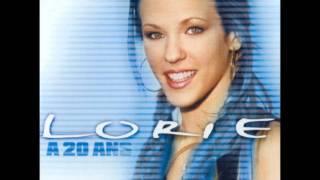 Lorie - A 20 ANS