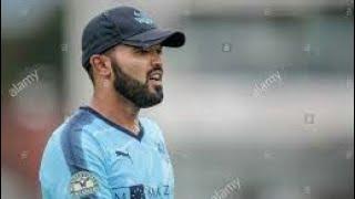 Nat t20 A.Rafiq 5-19 york vs nor 2017 2nd innings
