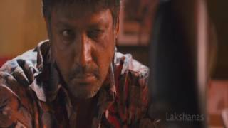 Burma (Tamil Full Movie) Part 02 of 05