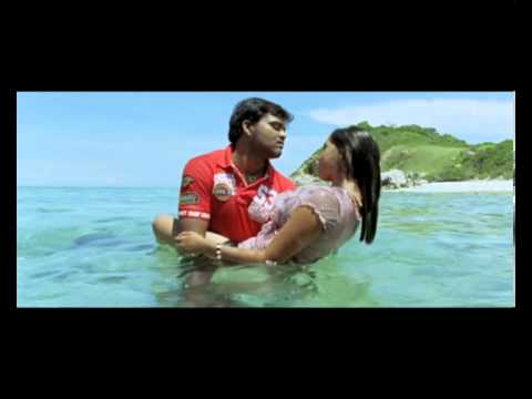 Mango Movie Full Song 04 - Krishnudu