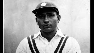 Every Cricket Nation's first centurions
