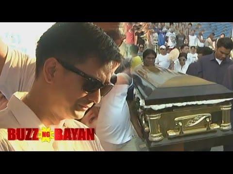 Xxx Mp4 Buzz Ng Bayan Wowie De Guzman Recalls His Wife39s Final Moments 3gp Sex