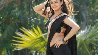 Meera Chopra - Latest 2017 South Indian Super Dubbed Action Film ᴴᴰ - Dushmani - The Target