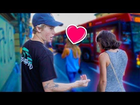 Xxx Mp4 I Found The Love Of My Life 3gp Sex