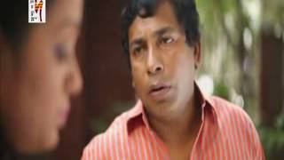 Bangla Natok 'Vondo Premik' Mosharraf Karim, 2