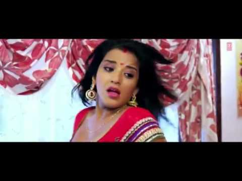 Xxx Mp4 Hot Navel Compilation Anuskha Monalisa Navel And Boobs Press In Saree 3gp Sex