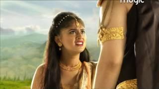 Chakradhari Ajay Krishna Mashup - Episode 19 - August 4, 2017 - Best Scene
