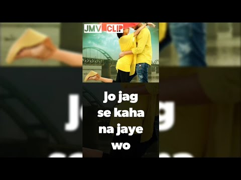 Xxx Mp4 New Romantic Full Screen Status Mai To Tere Nal Hi Rahana Jee JMV Clip 3gp Sex