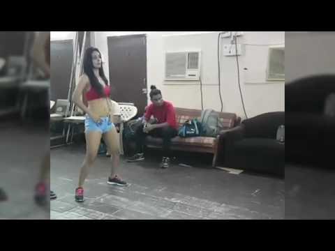 Xxx Mp4 Hot Songs Sexy Grils 3gp Sex