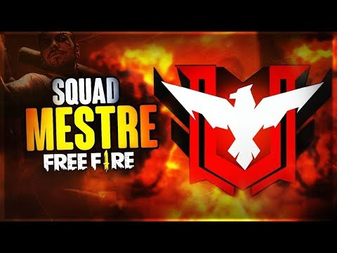 Xxx Mp4 🔴 LIVE FREE FIRE SQUAD DOS MITOS🔥FT THG NÓE PRINCE OF USA L7 LZINN XL🔥 80K 3gp Sex