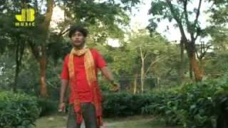 bengali song, bengali vdo song,bangla gan, jayantar gan jayantakumarbarman,bheja garam
