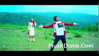 Aaro Valobashbo Tomay 2015 Bangla Movie Theatrical Trailer By Shakib Khan & Porimoni