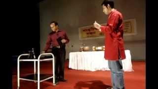 Bangladeshi magic(Jadu) sayem +8801552377569,  +8801819840003