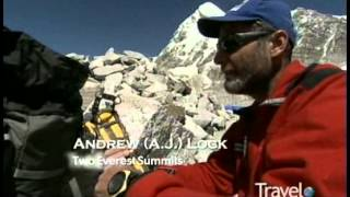 Discovery Channel-Ultimate Survival: Everest-Episode 1