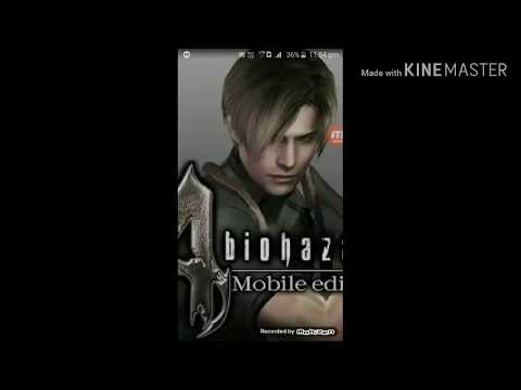 Xxx Mp4 Resident Evil 4 Mobile Game Downlond 3gp Sex