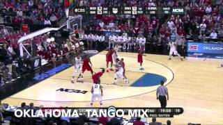Best X's & O's of 2015 NCAA Tournament
