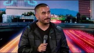 Watch Gabriel Iglesias Presents Stand Up Revolution S03E06 Gina Brillon And Alfred Robles   SplitIt