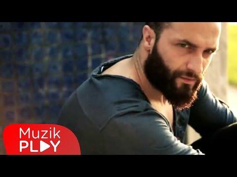Berkay - Sen Varsın (Official Video)
