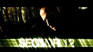 SECTOR 12 (SCI-FI SHORT FILM)