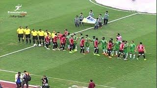 مباراة الإتحاد السكندري vs طلائع الجيش | 0 - 0 الجولة الـ 32 الدوري المصري 2017 - 2018