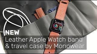 Review: Monowear