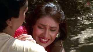 Jeena Teri Gali Mein Movie | Suraj, Kavita Kapoor, Amita Nangia | Part - 4/4