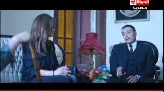 مسلسل الصياد للنجم يوسف الشريف   الحلقة التاسعة عشر    ElSayad Episode 19