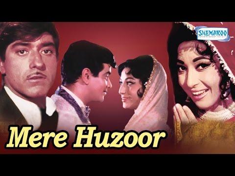 Xxx Mp4 Mere Huzoor Mala Sinha Raaj Kumar Jeetendra Hindi Full Movie 3gp Sex