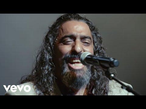 Diego El Cigala El Ratón Official Video