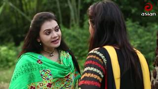 Bangla Natok Moger Mulluk EP 130 || Bangla comedy Natok 2018 || New Bangla Natok 2018