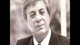 پیوند روح : آهنگی از اسد الله ملک با  آواز گلپایگانی