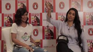 Mildly Inappropriate Questions | Superwoman | MissMalini Interview