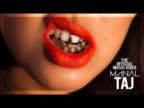 Xxx Mp4 Manal Taj Official Music Video 3gp Sex