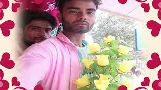 Romaintic bangla videos kaljhar and kaur para