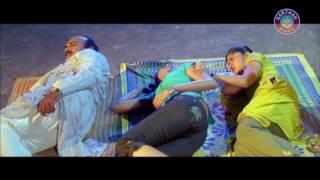 ତମର ଜବାନୀ ଭଲ || TAMARA JABANI BHALA || Film Comedy || Sarthak Music