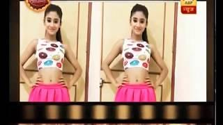 Yeh Rishta Kya Kehlata Hai: Shivangi Joshi's hot pic will blow your mind away