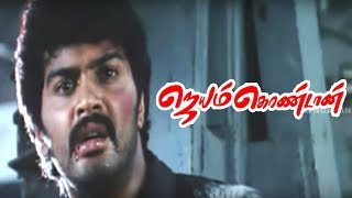 Jayam Kondaan | Jayam Kondaan full Action scenes |Vinay | Kollywood Best Action scenes |Tamil Action
