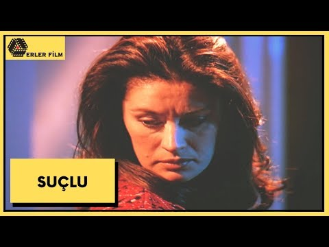 Xxx Mp4 Suçlu Tarık Tarcan Gülşen Bubikoğlu Türk Filmi Full HD 3gp Sex