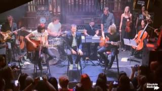 Kasabian - Re-Wired (Acoustic)